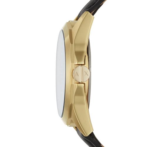 Armani Exchange AX2636 Drexler