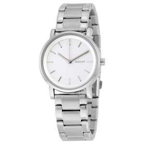 Zegarek DKNY NY2342 Damski