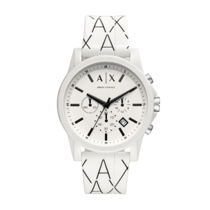Armani Exchange AX1340 Outerbanks