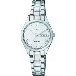 Citizen EW3196-81AE Ecodrive