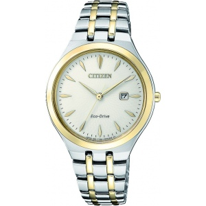 Citizen EW2494-89B Elegance