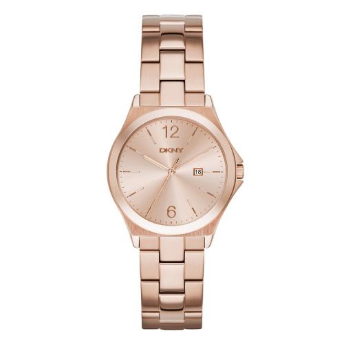 Zegarek DKNY NY2367 Damski