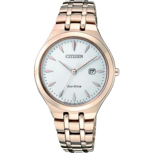 Citizen EW2493-81B Elegance
