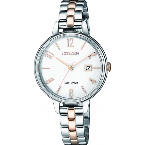 Citizen EW2446-81A Elegance