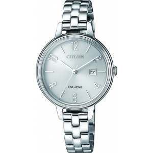 Citizen EW2440-88A Elegance