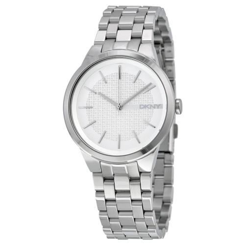Zegarek DKNY NY2381 Damski
