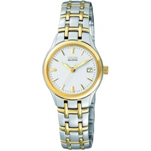 Citizen EW1264-50A Elegance