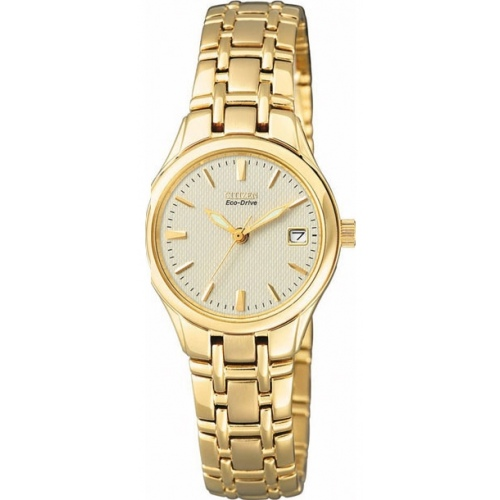 Citizen EW1262-55P Elegance