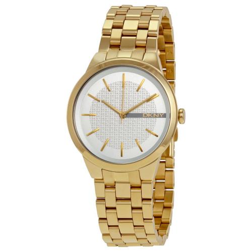 Zegarek DKNY NY2382 Damski