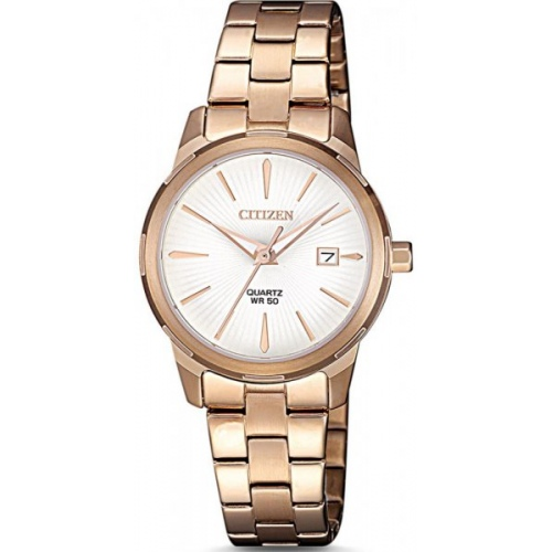 Citizen EU6073-53A Elegance