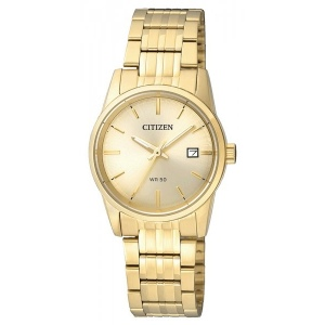 Citizen EU6002-51P Elegance
