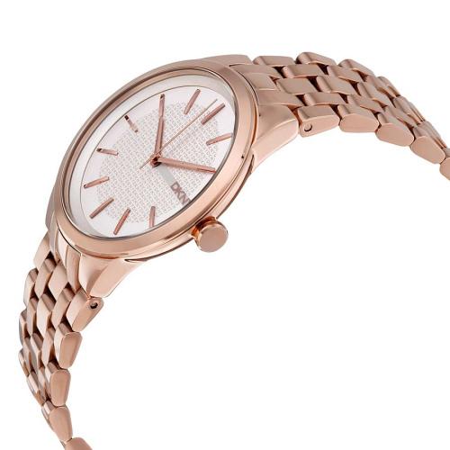 Zegarek DKNY NY2383 Damski
