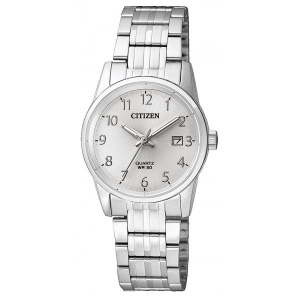 Citizen EU6000-57B Elegance