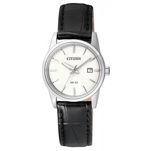 Citizen EU6000-06A Elegance