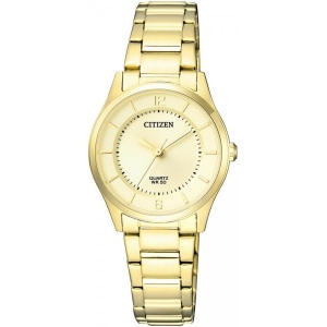 Citizen ER0203-85P Elegance