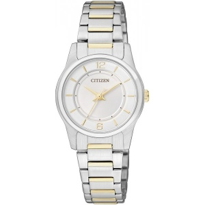 Citizen ER0184-53A Ecodrive