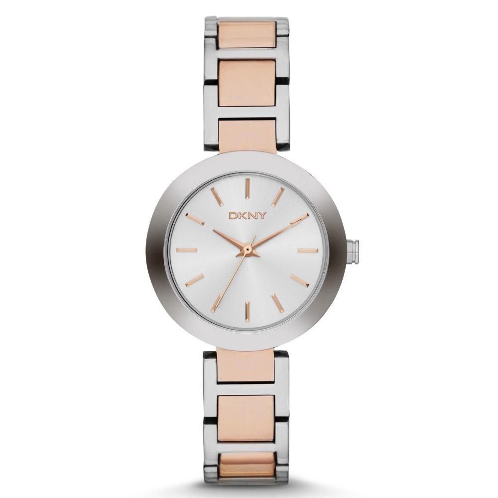 Zegarek DKNY NY2402 Damski