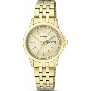 Citizen EQ0603-59PE Sports