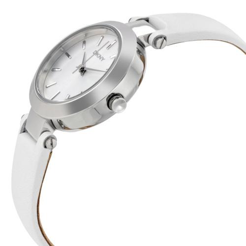Zegarek DKNY NY2403 Damski