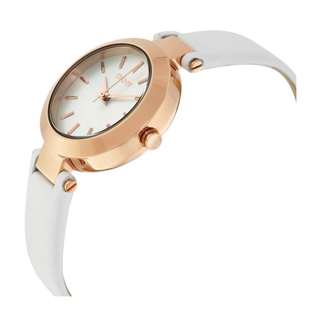 Zegarek DKNY NY2405 Damski