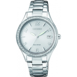 Citizen EO1180-82A Ecodrive