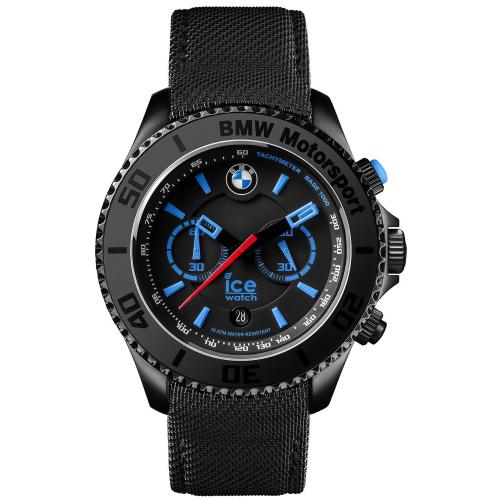 Zegarek Ice-Watch BM.CH.KLB.BB.L.14 Męski