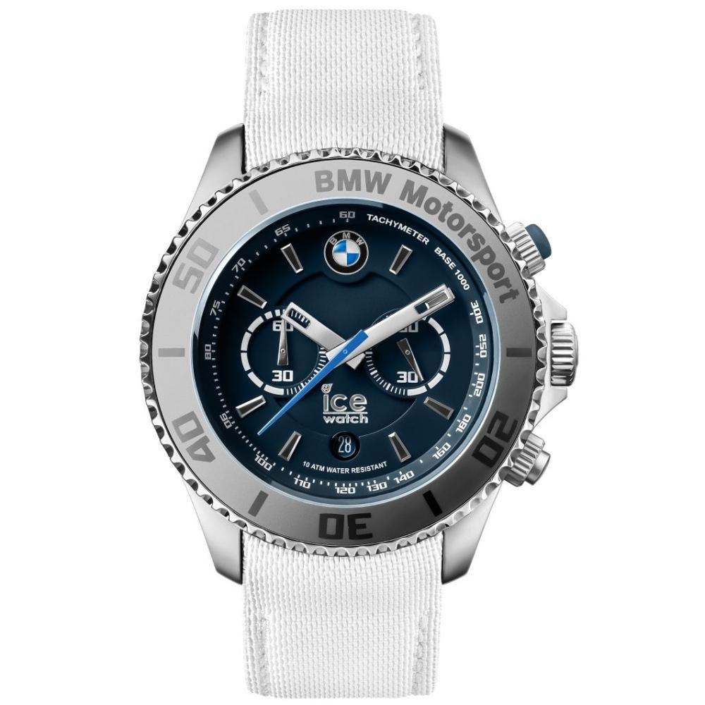 Zegarek Ice-Watch BM.CH.WDB.B.L.14 Unisex