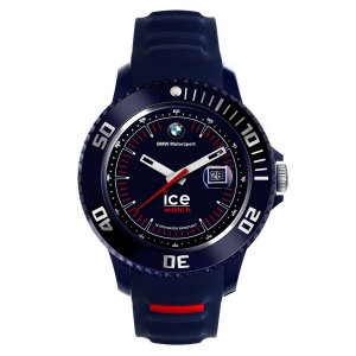 Zegarek Ice-Watch BM.SI.DBE.B.S.13 Męski