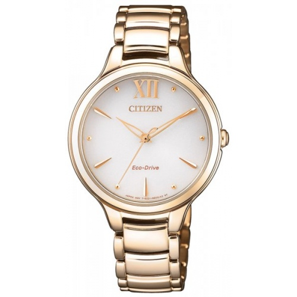 Citizen EM0553-85A Elegance
