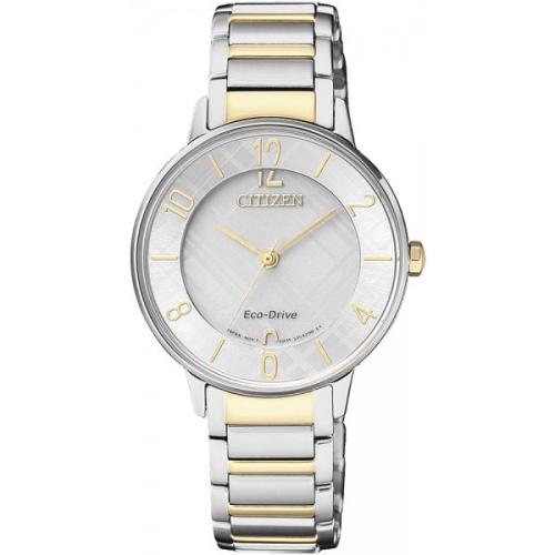 Citizen EM0524-83A Elegance