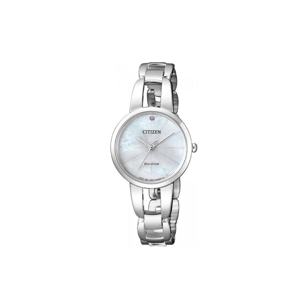 Citizen EM0430-85N Ecodrive