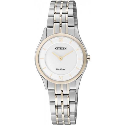 Citizen EG3225-54A Elegance