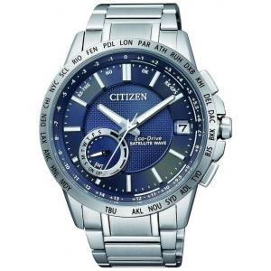 Citizen CC3000-54L Satellite Wave-Air