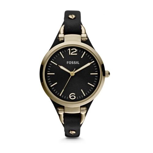 Zegarek FOSSIL ES3148