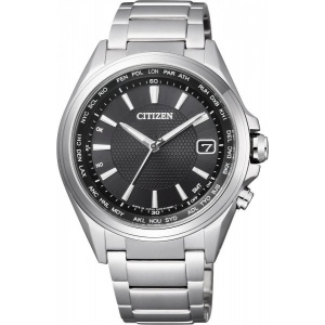 Citizen CB1070-56E Radio-Controlled