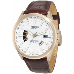 Citizen CB0013-04A Radio Controlled