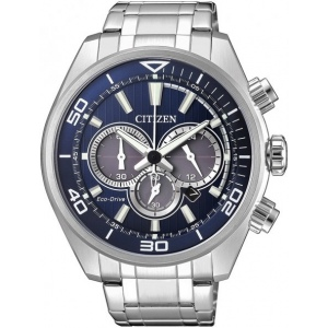 Citizen CA4330-81L Chrono