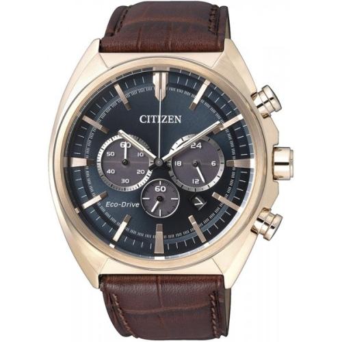 Citizen CA4283-04L Chrono