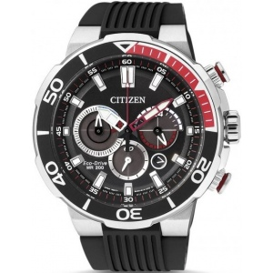 Citizen CA4250-03E Chrono