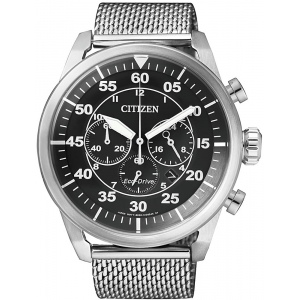 Citizen CA4210-59E Chrono