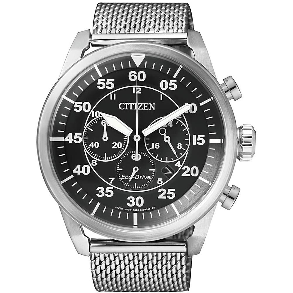 Citizen CA4210-59E Chrono