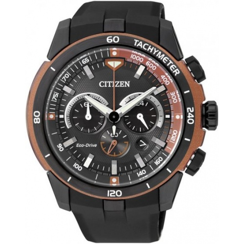 Citizen CA4154-07E Chrono