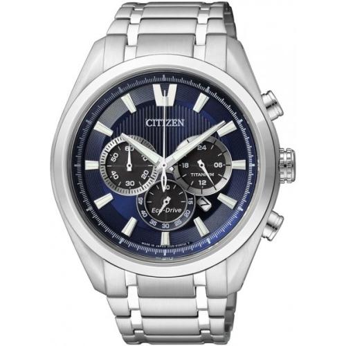 Citizen CA4010-58L Titanium