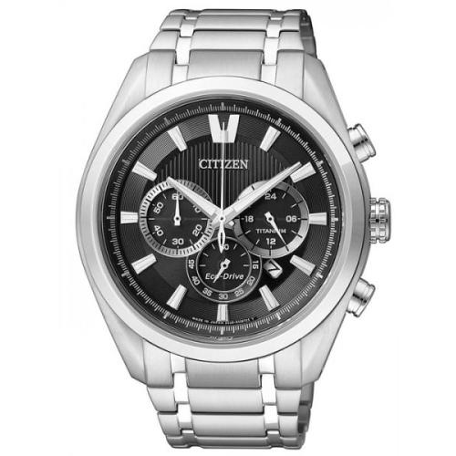 Citizen CA4010-58E Titanium