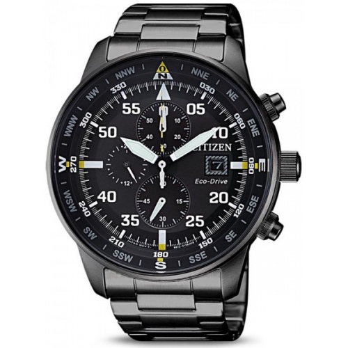 Citizen CA0695-84E Chrono