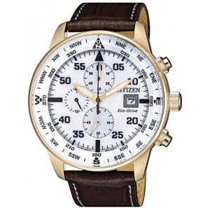 Citizen CA0693-12A Chrono