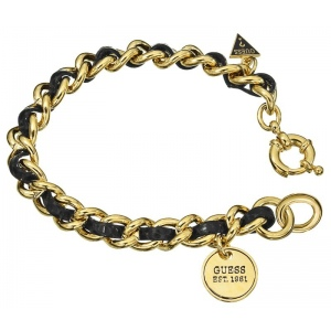 Bransoletka Guess UBB71222