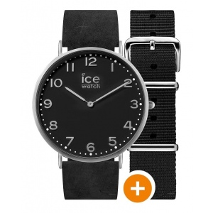 Ice-Watch CHL.A.BAR.41.N.15 Ice City Damski