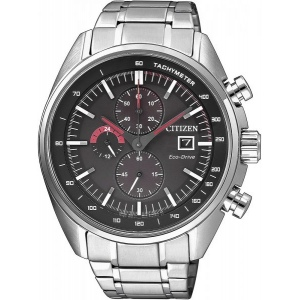 Zegarek Citizen CA0590-58E Chrono