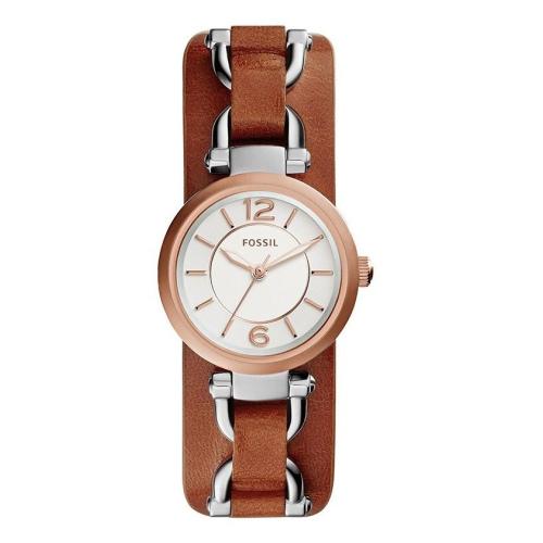 Zegarek FOSSIL ES3854